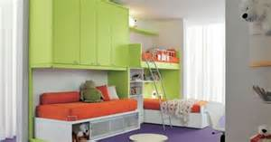 Boys Bedroom Sets Cheap Lime Furniture Colorful Purple Floor Lime