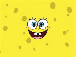 spongebob squarepants wallpapers coloring pages wallpapers photos hq kids