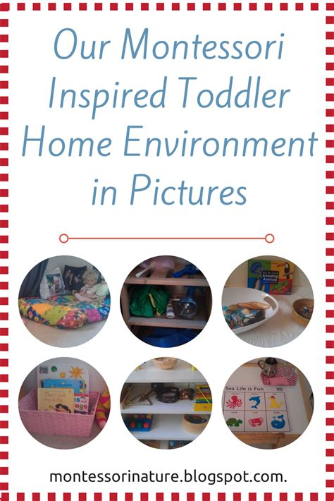 montessori baby montessori and baby toddler on pinterest our montessori inspired toddler home environment in