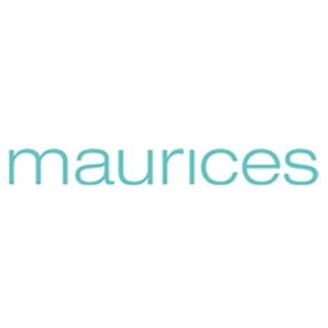Maurices Gift Card Discount - 50 off maurices coupons codes february 2018