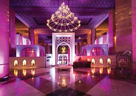 grand hyatt doha sneak peek ramadan tents  qatar