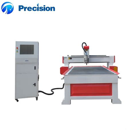 china supplier cnc router machine  cnc router