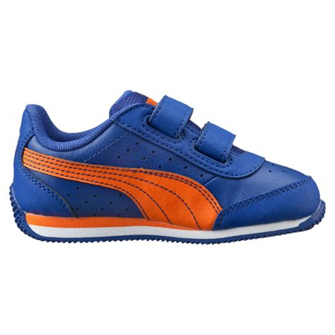 ebay light up shoes puma speed light up kids sneakers ebay
