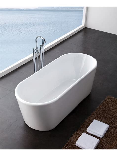 1600 shower baths clarence 1600 x 690 free standing bath