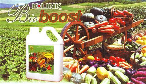 Pupuk Bioboost Untuk Jagung dusun mekar sari teknologi untuk pertanian organik