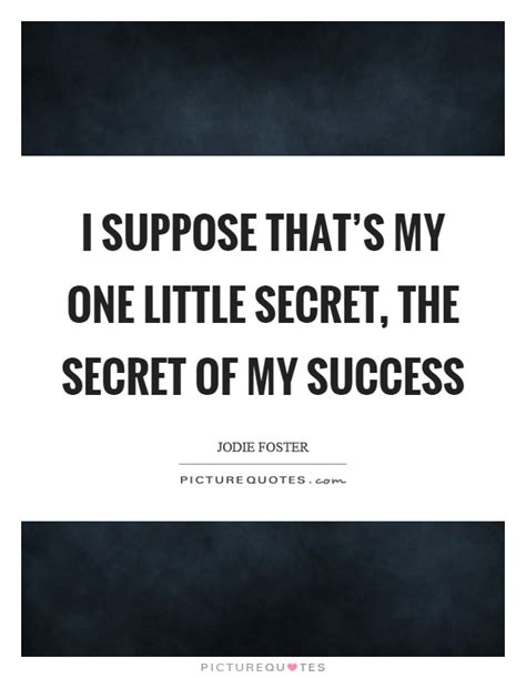 my secret quotes secret quotes secret sayings secret picture quotes