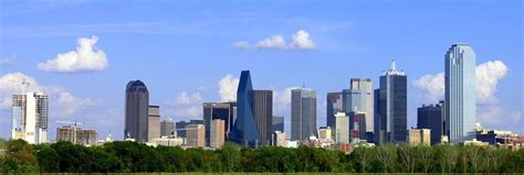 A M Dallas Mba industry spotlight info tech on the silicon prairie