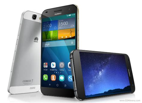 Hp Huawei G8 huawei ascend g7 pictures official photos