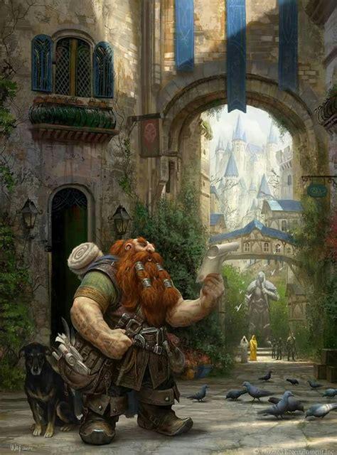 fantasy film uk craft 31 best water genasi images on pinterest character art