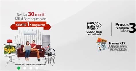 erafone kredit sharing thoughts jajal kredit tanpa kartu kredit erafone
