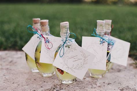 Italian Wedding Favors by Italian Wedding Favors Or Bomboniere For Weddings In Italy