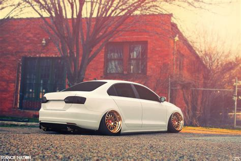 stanced volkswagen jetta stanced volkswagen jetta by sk1zzo on deviantart