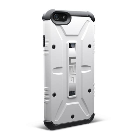 Iphone 6 Uag by Uag Iphone 6 Plus And 6s Plus Composite Navigator White Black