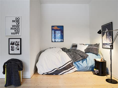 guy bedrooms tumblr 10 fotos de habitaciones juveniles para chicos decopeques