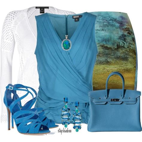 Dkny Dk01 Sea Blue A best 25 blue shirt ideas on blue top
