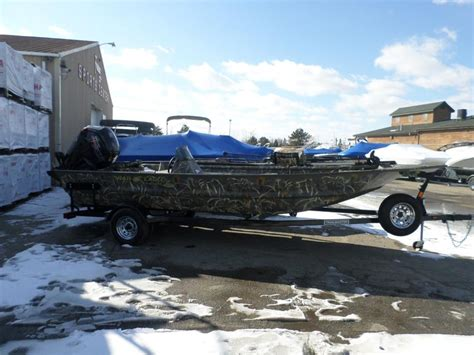 fishing boats for sale michigan fishing boats for sale in fenton michigan