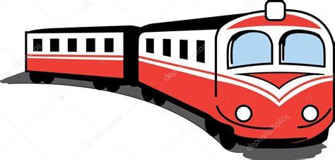 treno clipart trenino rosso vettoriali stock 169 norberthos 60920015