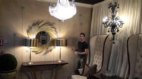 hgtv home design youtube hgtv design star audition youtube