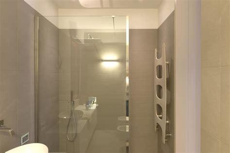 architettura bagno bagno 2 bagno in stile in stile minimalista di luca