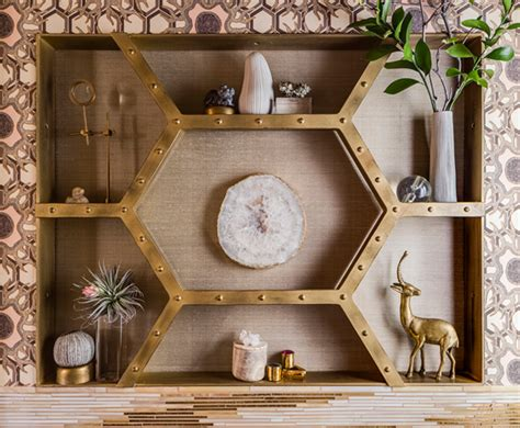 How To Decorate Showcase by San Francisco Decorator Showcase Powder Room