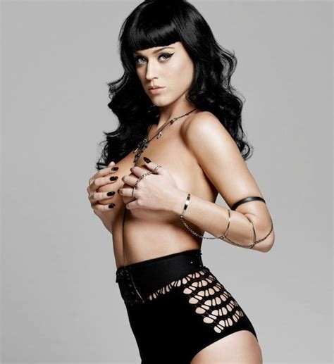 katy perry biography com katy perry pictures videos bio and more