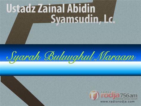 download mp3 ceramah debat agama kajian ceramah islam mp3 download ceramah agama