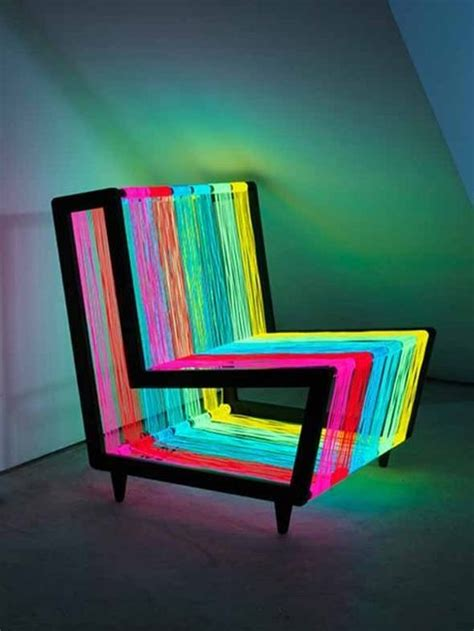 50 awesome creative chair designs digsdigs 50 awesome creative chair designs digsdigs