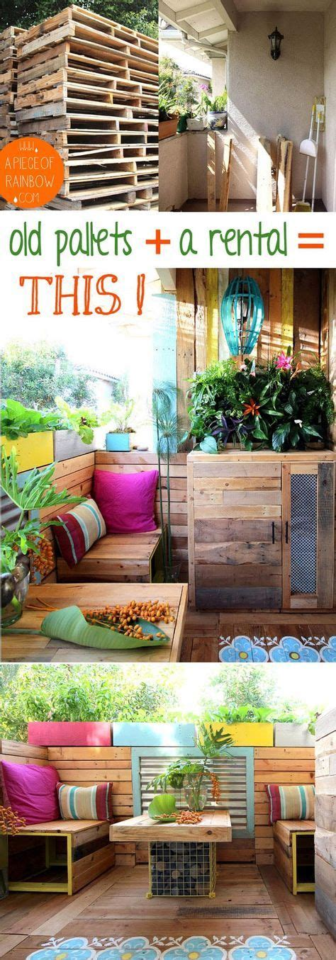 tropical outdoor furniture 17 best ideas about tropical outdoor furniture on
