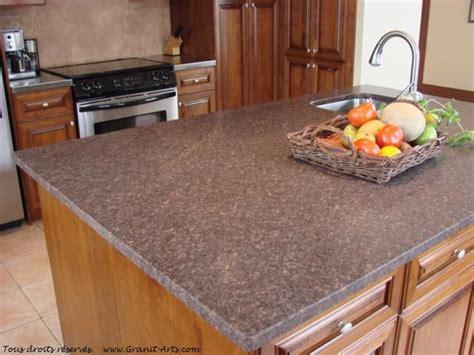 Comptoir De Réception A Vendre by Comptoir Cuisine Granit Granit Counter Max Lessard Gt Gt 1