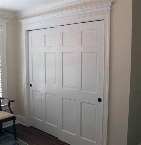Large Closet Door Ideas Top 50 Best Closet Door Ideas Unique Interior Design Ideas