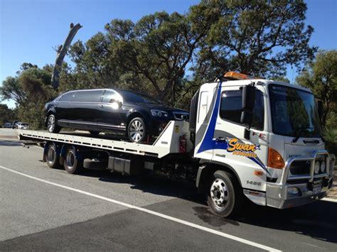 boat insurance hbf car accident cgu car accident claim