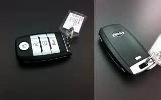 2005 Kia Sorento Key Fob 2011 Kia Soul Engine Starter Diagram 2011 Free Engine