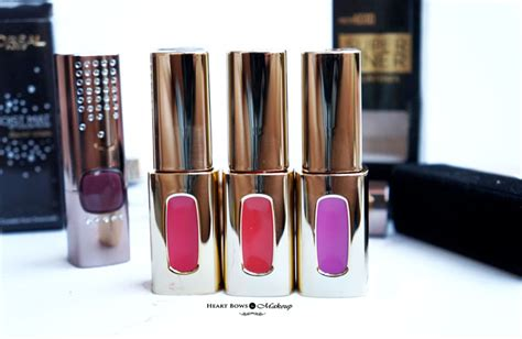 market l shades l oreal cannes 2015 makeup collection products