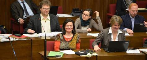 Antrag Briefwahl Bremen 2015 Heute Ist Ein Guter Tag F 252 R Die Mieter Innen In Bremen Und Bremerhaven Susanne Wendland