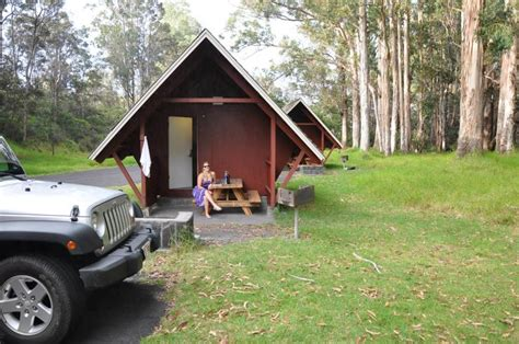 Cabins On Big Island by Pin By Quinn On Hawaii Or Bust