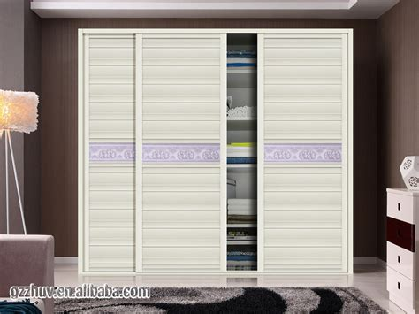 3d sunmica design hotsale indian laminate bedroom wooden wardrobe designs