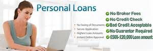 maybank personal loan residential mortgage 28 images