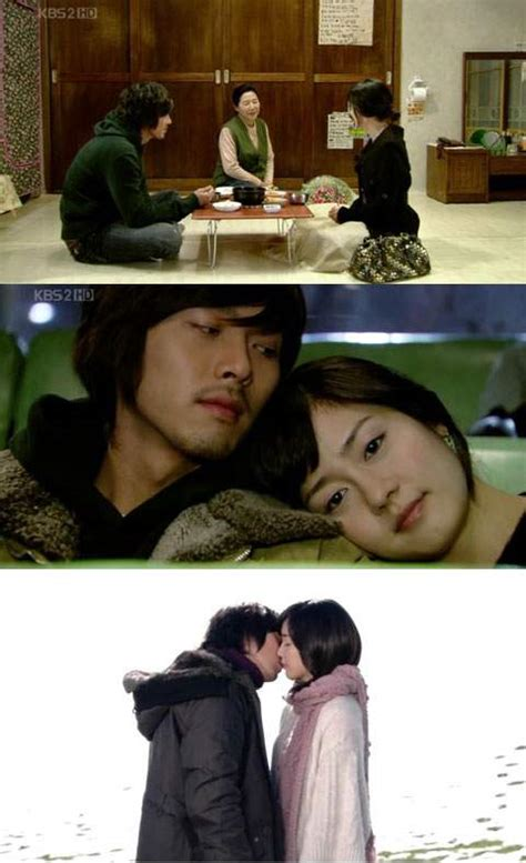 film korea queen of the game the snow queen 눈의 여왕 korean drama picture