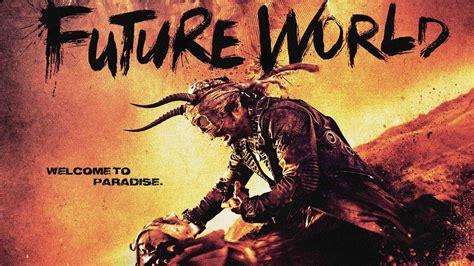 milla jovovich james franco wallpaper future world james franco suki waterhouse