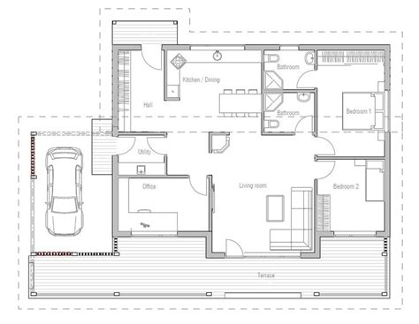house plans with cost to build lowest cost to build house plans house design plans