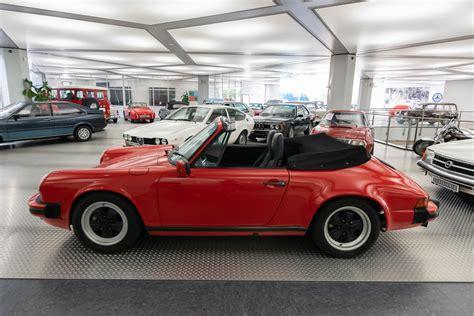 classic convertible porsche 100 classic convertible porsche 1987 porsche 911