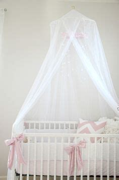 Cot Canopy by 1000 Ideas About Canopy Over Crib On Pinterest Nursery