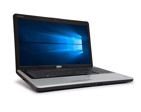 Laptop Dell Inspiron N4050 Dual dell inspiron 1750 17 quot laptop intel dual 4gb 250gb