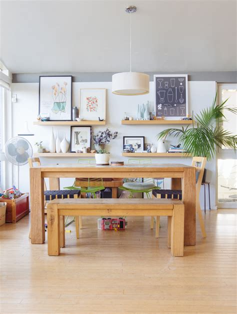 houzz dining rooms houzz dining room dining room eclectic with my houzz drum