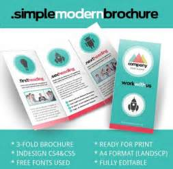 download 10 beautiful and free brochure templates xdesigns