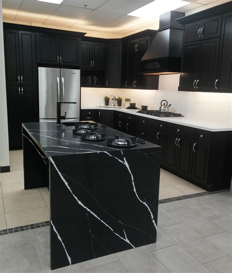 rta cabinets az factory direct wholesale rta kitchen cabinets in