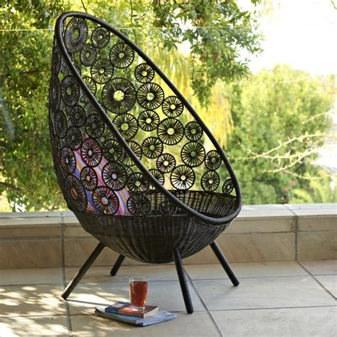 chair from next garden furniture housetohome co uk