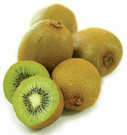 can dogs eat kiwi could you be harming your with the wrong food enlightened consciousness