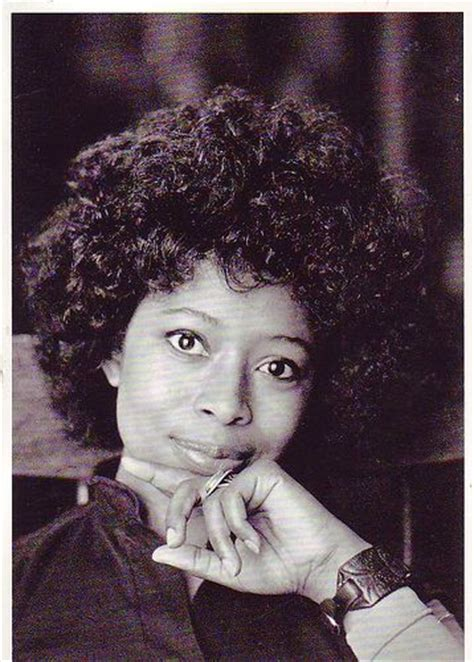 author of the color purple pin by michele loyd on influential of the world