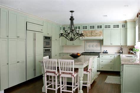 landelijke keukens met kookeiland ikea landelijke keukens fotospecial 20 inspirerende keukens